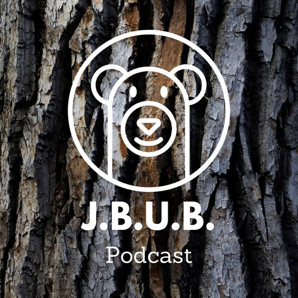 Just Between Us Bears's Podcast