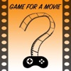 Game For A Movie artwork