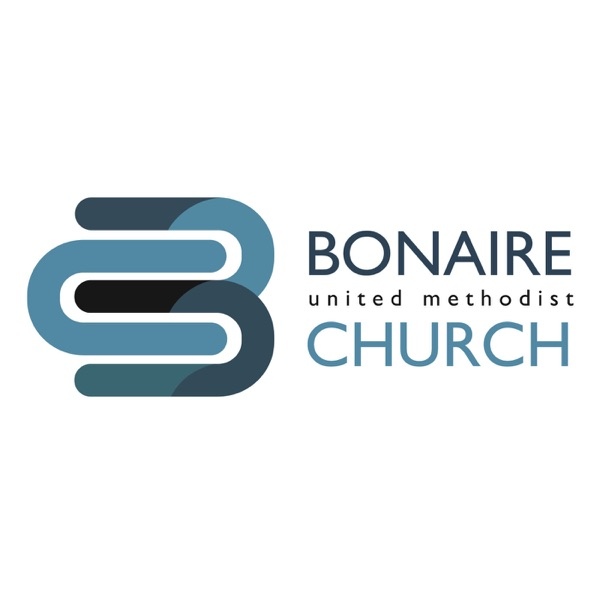 Bonaire United Methodist Church