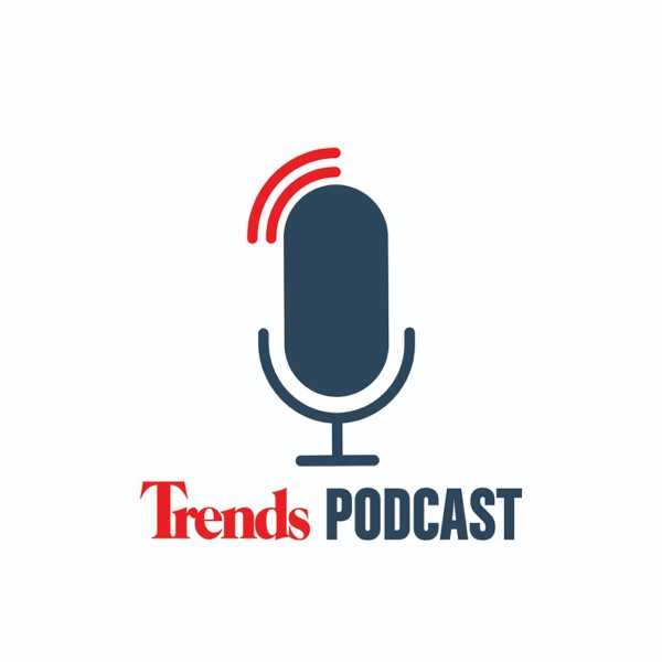 Trends Podcast