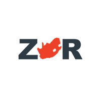 ZAR Podcast podcast