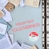 Fabler Files: Togetherness (English version) artwork