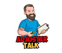 Adjuster Talk's Podcast podcast