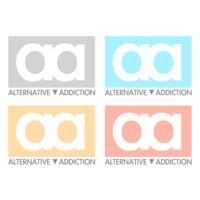 Alternative Addiction Podcast podcast