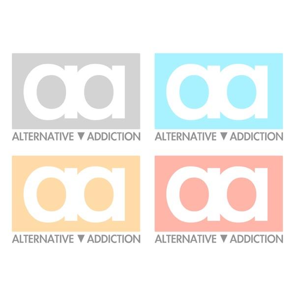 Alternative Addiction Podcast