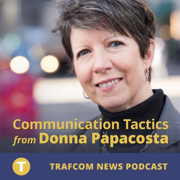 Trafcom News Podcast