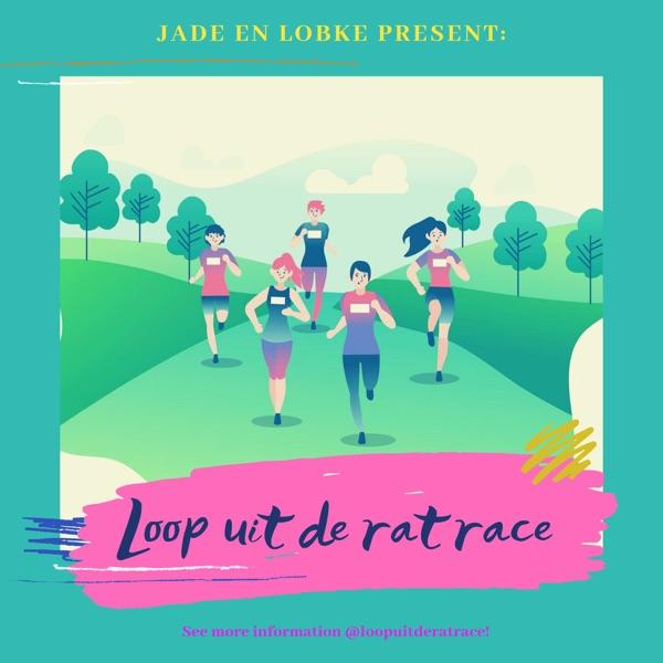 Loop Uit De Rat Race