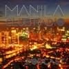 Manila Club Radio - DJ Mixes artwork