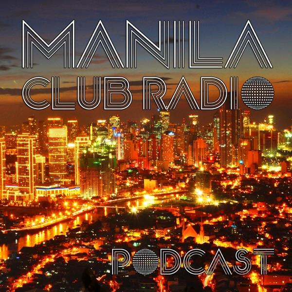Manila Club Radio - DJ Mixes
