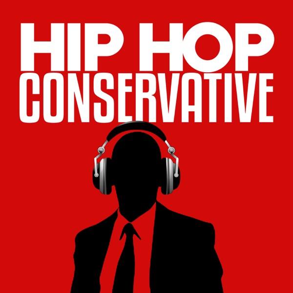 Hip Hop Conservative