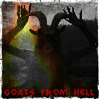 Goats From Hell podcast
