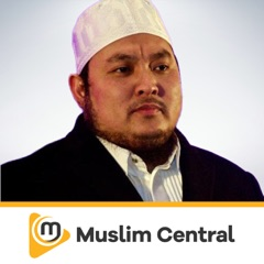 Abdulbary Yahya