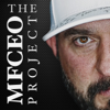 The MFCEO Project - Andy Frisella #100to0