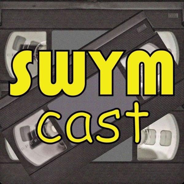 SWYMcast | Listen Free on Castbox