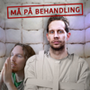 Må på behandling – Med Morten Ramm