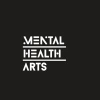 Mental Health Arts Podcast podcast
