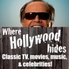 Where Hollywood Hides: Television | Movies | Music | Show Business | Writing | Producing | Directing | Acting artwork