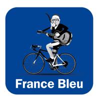 Le truc à Mathieu FB Auxerre podcast