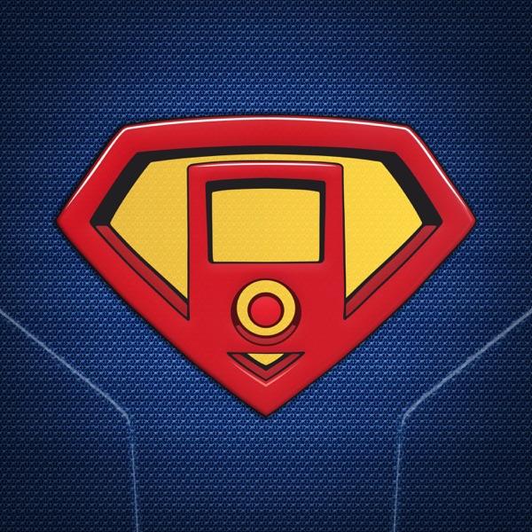 Superman and Lois TV Talk