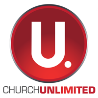 Church Unlimited podcast