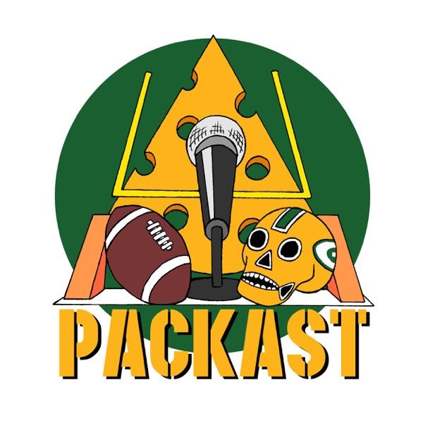 Packast
