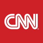 CNN News Briefing