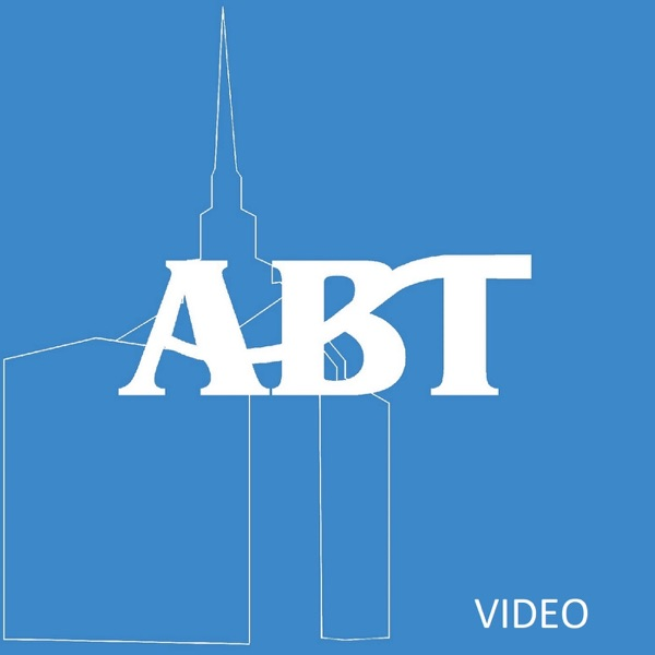 Anchorage Baptist Temple Video Podcast