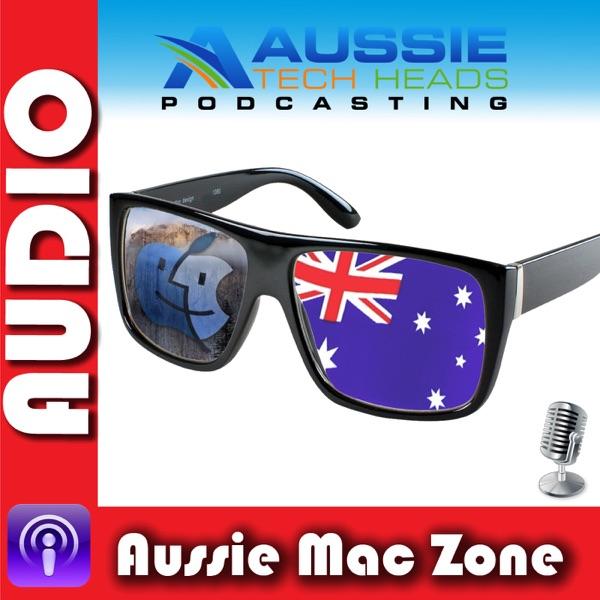 Aussie Mac Zone