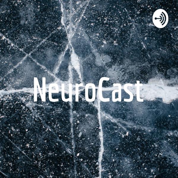 NeuroCast