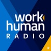 Workhuman Radio artwork
