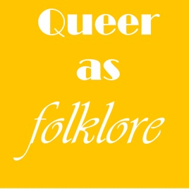Queer as Folklore on Apple Podcasts