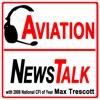 Aviation News Talk podcast