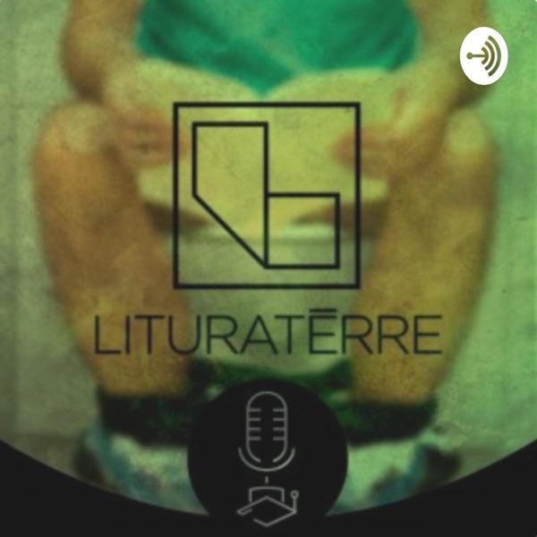 Lituraterre - Radio Statale