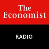 Image of Economist Radio podcast