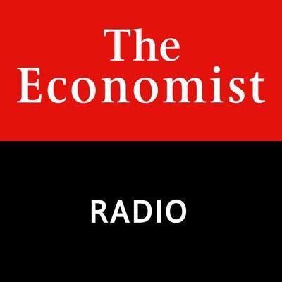 Economist Radio:The Economist