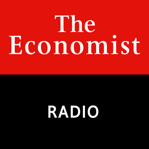 Cover image of Economist Radio