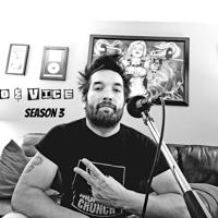 Ego & Vice podcast