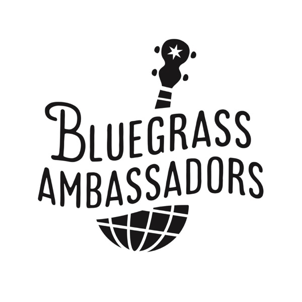 Bluegrass Ambassadors podcast