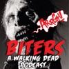 Biters: The Walking Dead Podcast artwork