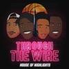 Through the Wire artwork
