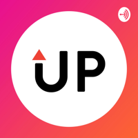 Startitup podcasty
