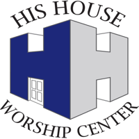 His House Worship Center podcast
