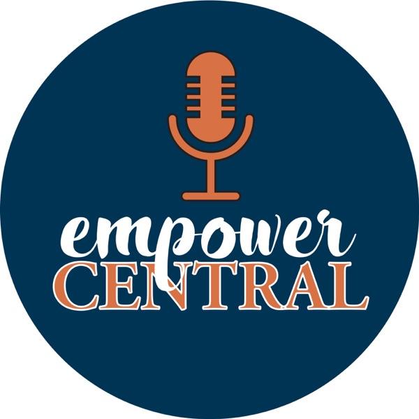 EmpowerCentral
