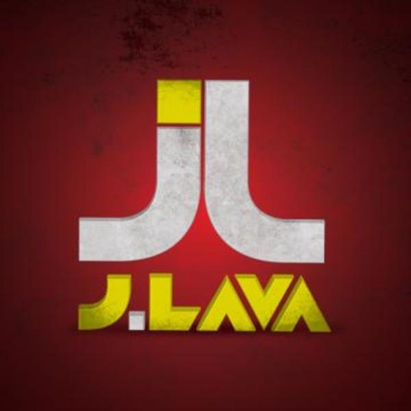 JLava's Podcast