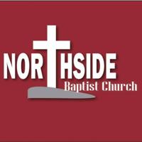 Northside Baptist Church podcast