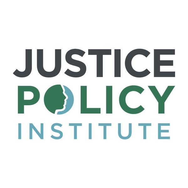 Criminal Justice News with JPI
