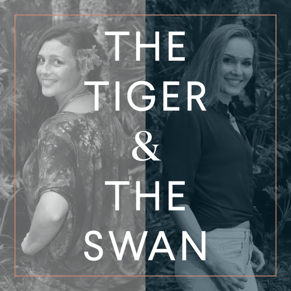 The Tiger and the Swan