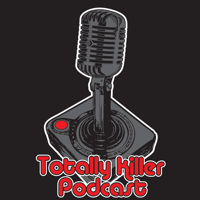 Totally Killer Podcast podcast