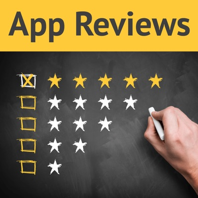 Image result for Apps Review