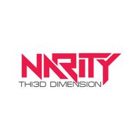 DJ NARITY podcast